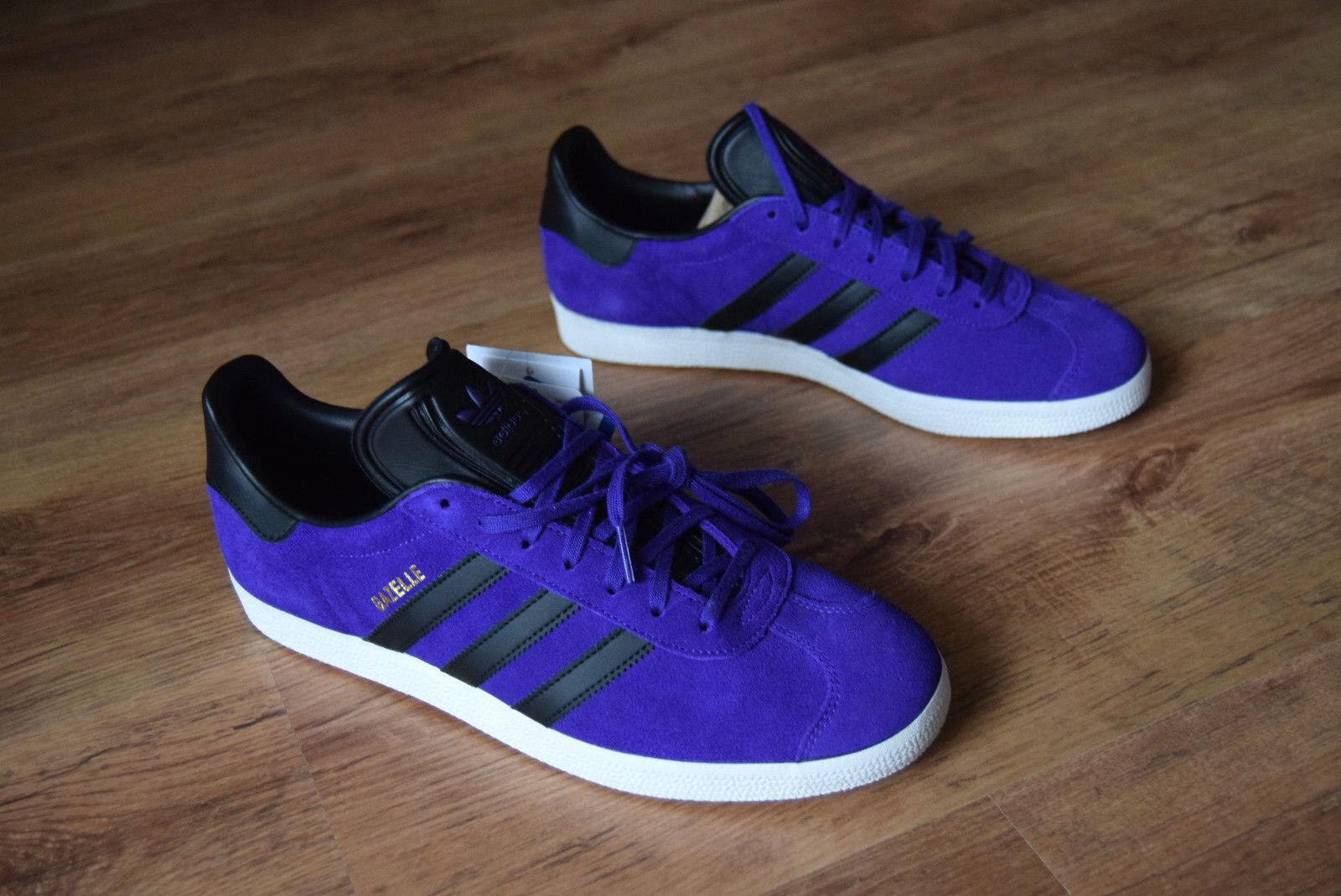 Adidas gacela 37 38 39 40 43 44 bz0034 Superstar campus hamburgo Stan Smith