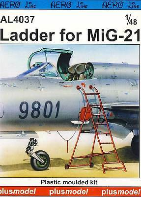 CCCP MIG-21 fighter Plane paper Model Do It Yourself DIY