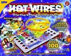 John Adams 3412 Hot Wires Educational Toy