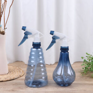 1Pc-Watering-Plants-Pot-Spray-Bottle-Garden-Sprayer-Planting-For-Garden-PlanWLO