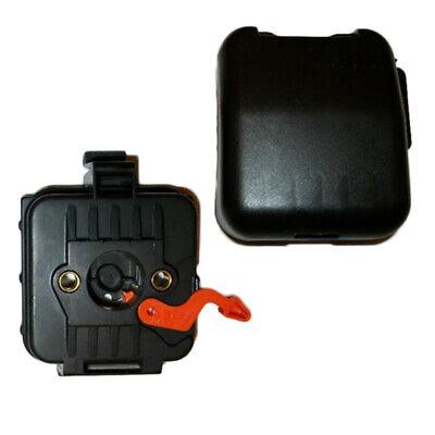 Motor Abdeckung Abschirmung Luftfilter Abdeckung Für Stihl Chainsaw 026