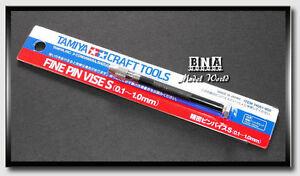 Tamiya-Tool-Series-Fine-Pin-Vice-0-1mm-1-0mm