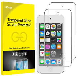 JETech-Screen-Protector-for-iPod-Touch-6-5-Tempered-Glass-Film-2-Pack
