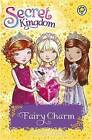 Fairy Charm by Rosie Banks (Paperback, 2015)