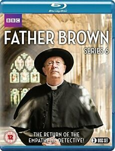 Father-Brown-Series-6-Official-UK-Release-Blu-ray-DVD-Region-2