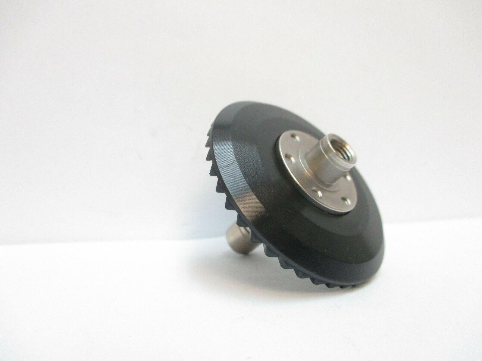 Shimano Spinning Cocheretes parte-RD8248 Stella 6000FA-Drive Gear