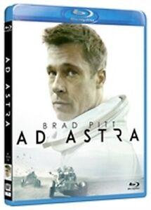Ad-Astra-Blu-Ray-Disc