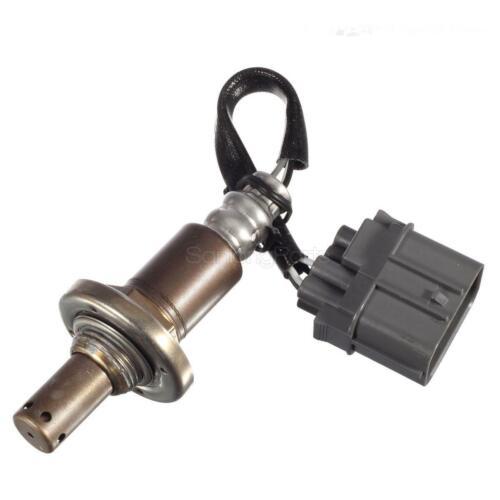 234-9032 O2 Sensor Air Fuel Ratio Sensor For 2006 Suzuki Grand Vitara V6 2.7L