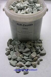 Recif-Eau-de-Mer-Zeolite-1kg-Tueur-D-039-Algues-L-6-90-KG