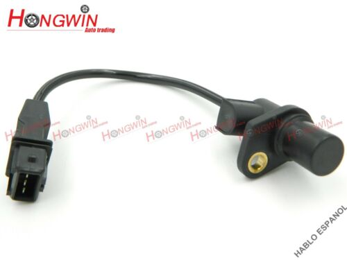 39180 37150 Crankshaft Position Sensor Fits Hyundai Tucson Sonata Kia Optima
