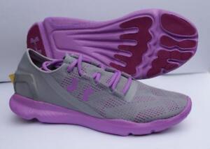 size 40 cc6f1 c99d7 New Women's Under Armour Speedform Apollo Vent Running ...