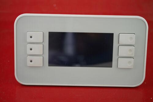Siemens P0L 871.72 STD S55626-H517-C100 Operating Unit Display