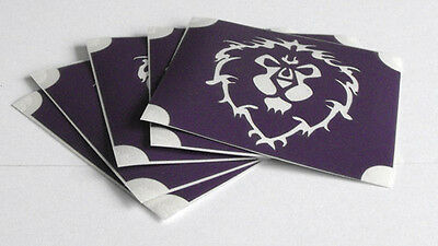ld93 BODY GLITTERTATTOO 5 x stencil LION head cool GLITTER TATTOO L@@K
