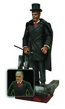 Universal Monsters Jekyll & Hyde Action Figure Diamond Select