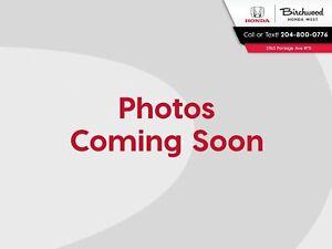2017 Honda Accord EX-L Leather - Apple CarPlay - Android Auto
