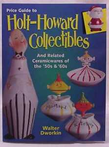 Price-Guide-to-Holt-Howard-Collectibles-and-Other-Related-Ceramicwares-of-Book