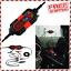 BM3B Motorcycle Battery Charger Float Tender Car Boat 6V//12V Trickle RV Truck
