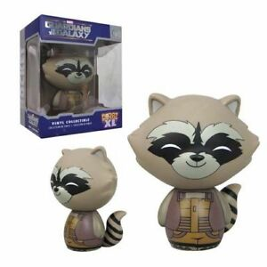 NEW-Marvel-Rocket-Raccoon-Dorbz-XL-04-Guardians-of-The-Galaxy-Unopened-6-034