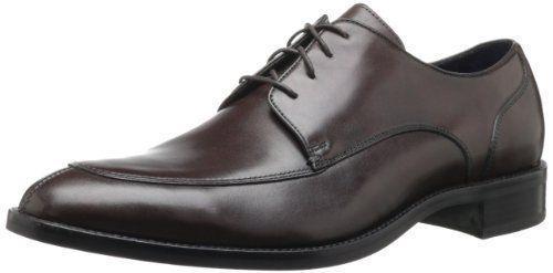 punto vendita NIB  Cole Haan Uomo Lenox Hill Split Oxford C11628 C11628 C11628 PREMIUM LEATHER scarpe  vieni a scegliere il tuo stile sportivo