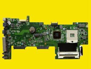 Original-fuer-Asus-K72F-A72F-X72F-Laptop-Motherboard-Mainboard-getestet-OK