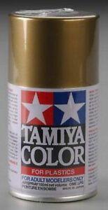 TAMIYA-TS-21-Gold-Spray-Lacquer