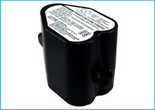 High Quality Battery for RoboCleaner RC3000 Premium Cell