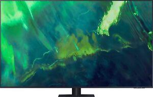 "Samsung 2021 55"" Series 7 Q70A QLED UHD 4K Smart TV QA55Q70AAWXXY"