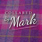 collaredbymark