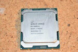 SR2P1-Intel-Xeon-E5-2609v4-1-7GHz-8-Core-20MB-Cache-Socket-2011-3-CPU-Processor