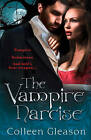 The Vampire Narcise by Colleen Gleason (Paperback, 2011)