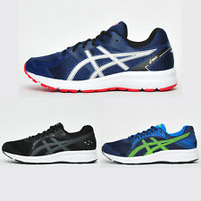 ASICS Jolt Mens Running Shoes Gym Fitness Workout Performance Trainers