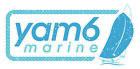yam6marine