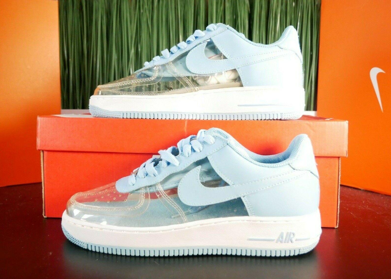 Nike Air Force 1 Premium Fantastic 4