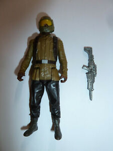 Star-Wars-The-Force-Awakens-Resistance-Trooper-action-figure-toy-rebel-Hasbro