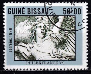 GUINEE-BISSAU-JAAR-1989-NR-Y-amp-T-514-L1
