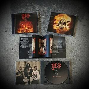 URN-The-Burning-CD