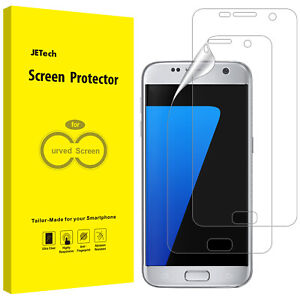 JETech-Screen-Protector-for-Samsung-Galaxy-S7-TPU-HD-Film-2-Pack