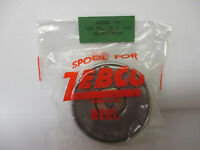 Zebco Spinning Reel Part - Model 777 Spool - 10lb Line - 100 Yards A