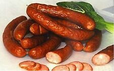 How to Make Homemade Sausage & Recipes 11 Books on CD DVD Venison Pork Deer