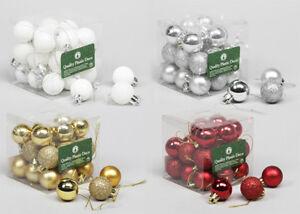 Pz-18-Box-sfere-combi-mm-50-albero-di-natale-decorazioni-addobbi-natalizi