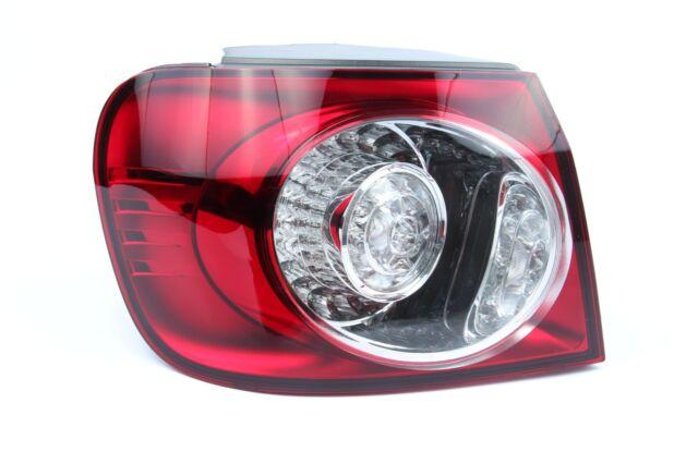 Original VW Rücklicht Schlussleuchte OE-Nr. 5M0945095N