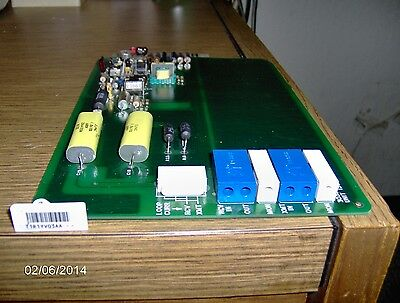 ALCATEL-LYNCH 303ST10 T1 Office Repeater