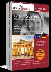 Deutsch-fuer-Vietnamesen-Sprachkurs-Basiskurs-fuer-Anfaenger-Sprachenlernen24