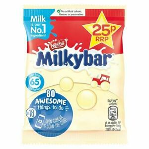 Milkybar-White-Chocolate-Buttons-Bags-60-x-12g-each