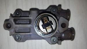 Kraftstoffvorfoerderpumpe-Mercedes-Vito-W638-2-Sprinter-C-Klasse-E-Klasse-CDI