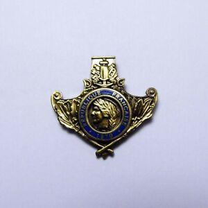 Insigne-Societaire-de-la-Societe-des-Medailles-Militaires