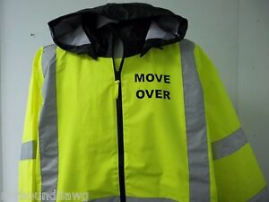 Reflective-Move-Over-Towing-Tow-Truck-Driver-Raincoat-Windbreaker