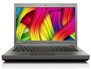 Lenovo-ThinkPad-T440p-Intel-i5-2-6GHz-4GB-500GB-Win10-Pro-20E-PREMIUM-A-WARE