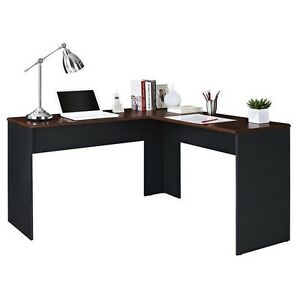 home garden furniture desks home office furniture