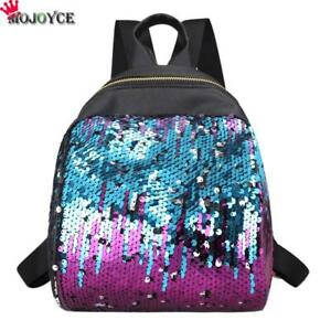 Details about Mini backpack school bags for teenage girls pu small  backpacks female travel bag
